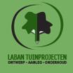 Laban Tuinprojecten